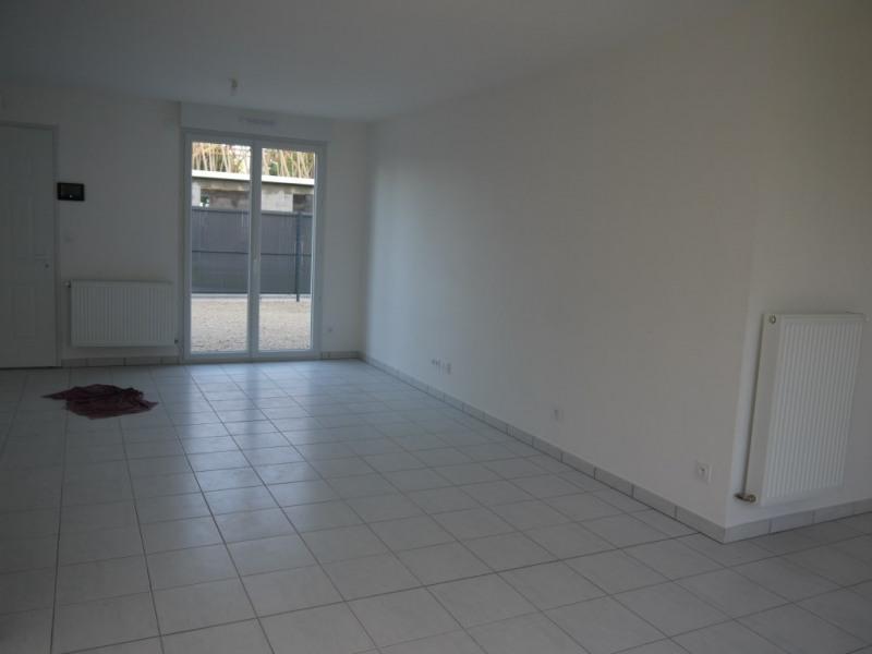 Venta  casa Bueil 220000€ - Fotografía 4