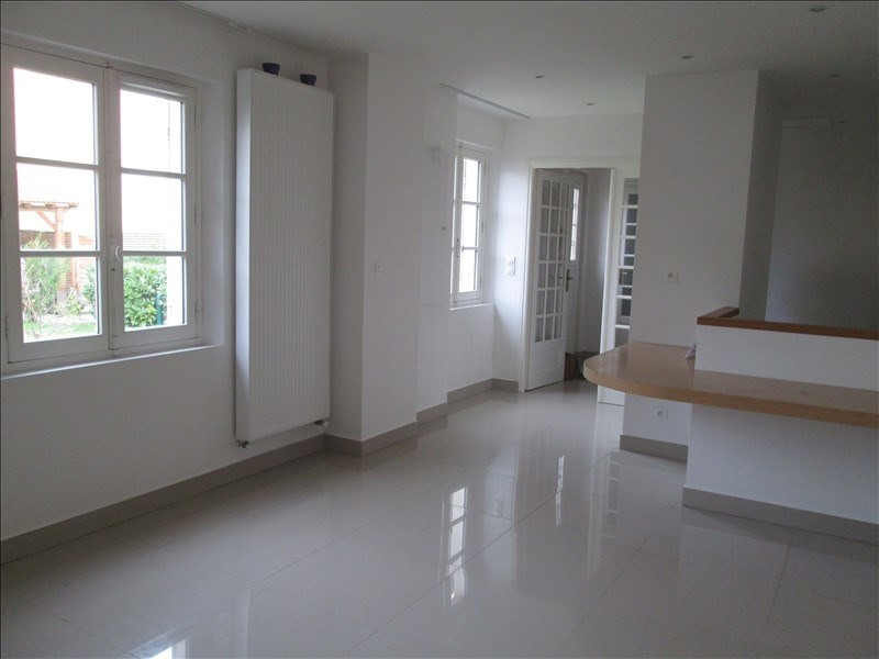 Rental apartment Versailles 1 240€ CC - Picture 9