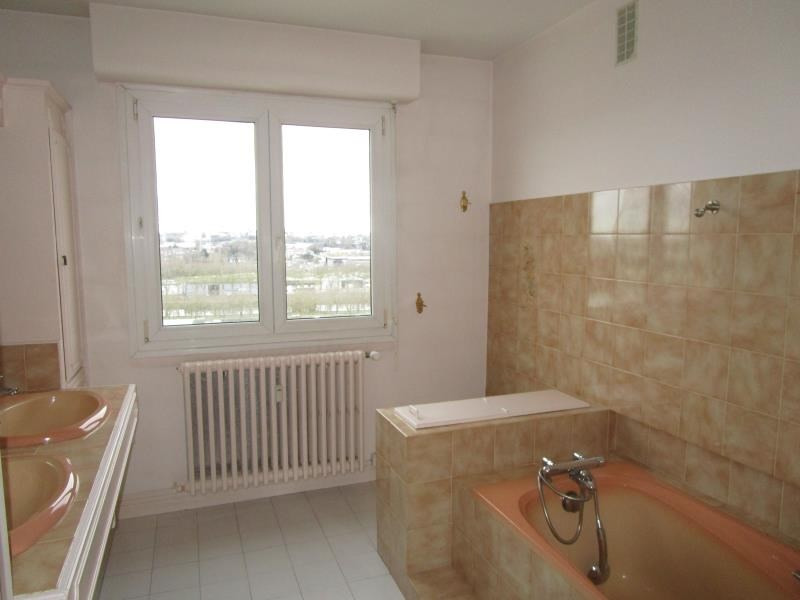 Location appartement Mondeville 995€ CC - Photo 9