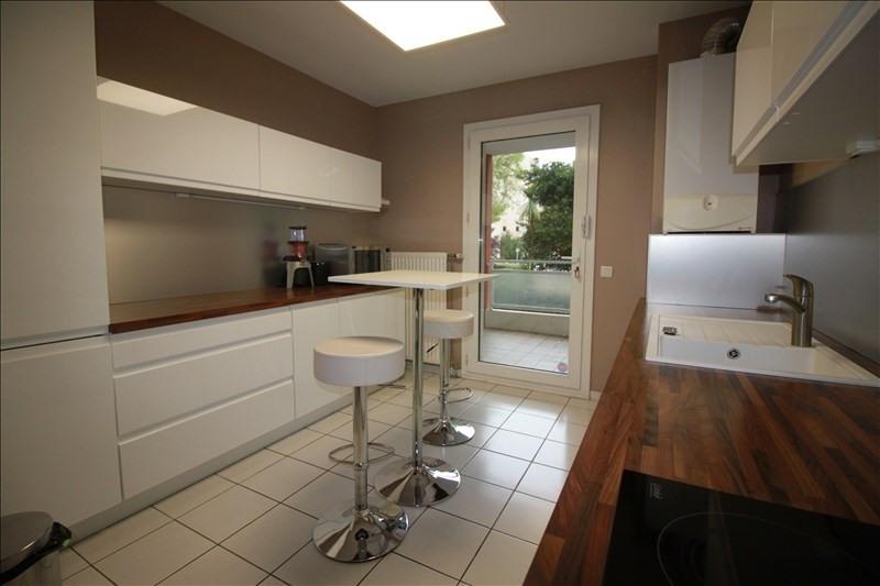 出售 公寓 Montpellier 249000€ - 照片 2
