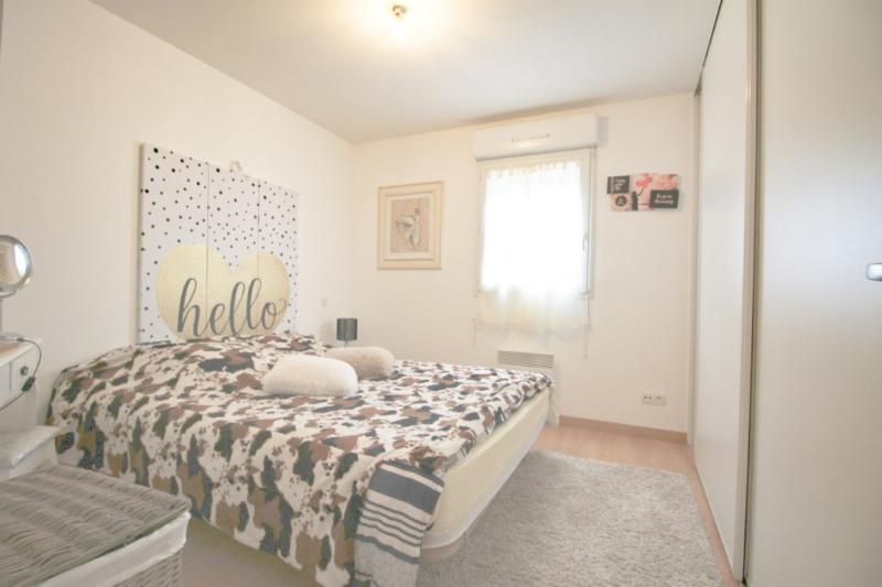 Sale apartment Guidel 143775€ - Picture 2