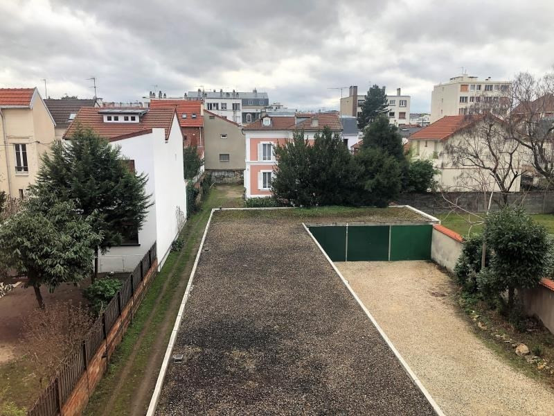 Sale apartment Bois colombes 355 000€ - Picture 6