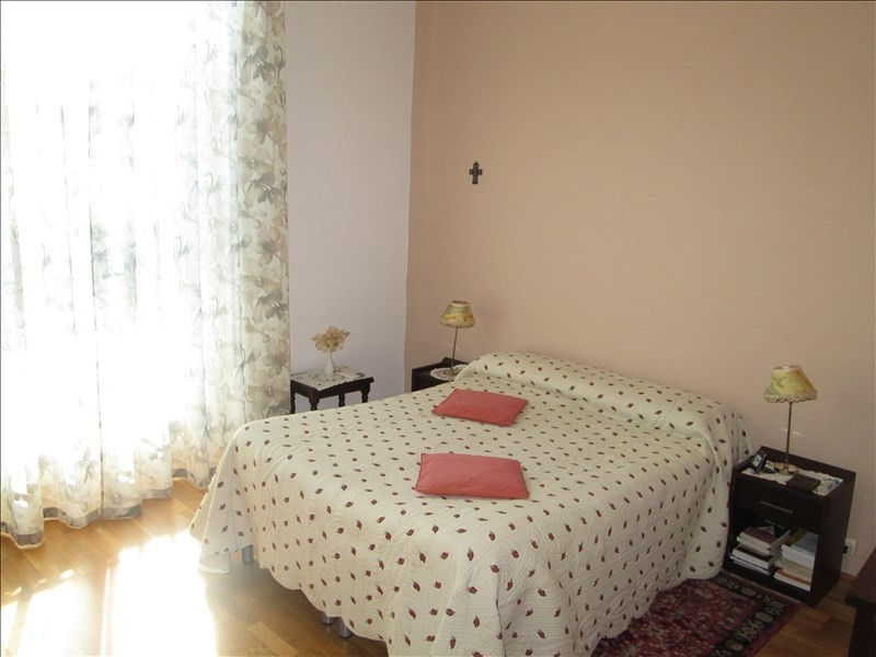 Deluxe sale apartment Sete 435 000€ - Picture 5