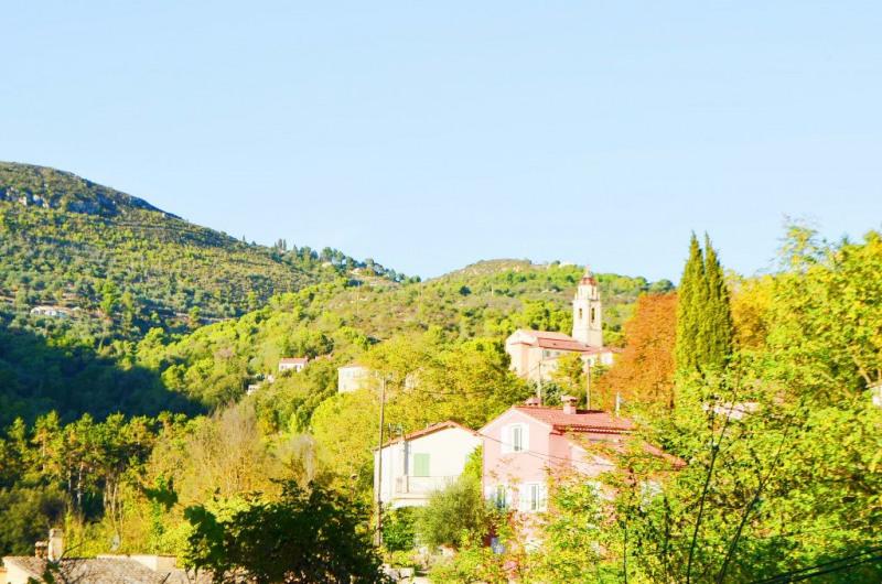 Vente de prestige maison / villa La trinite 650000€ - Photo 1