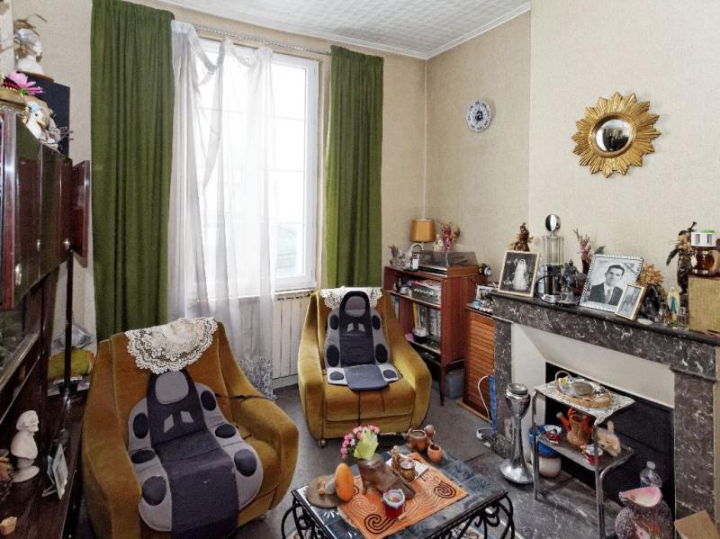 Vente maison / villa Agen 106400€ - Photo 6
