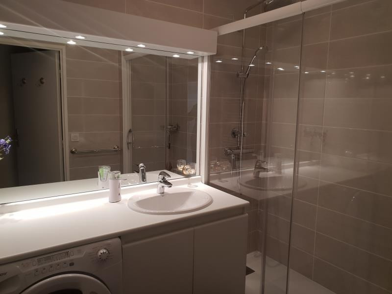 Sale apartment Sucy en brie 175000€ - Picture 4