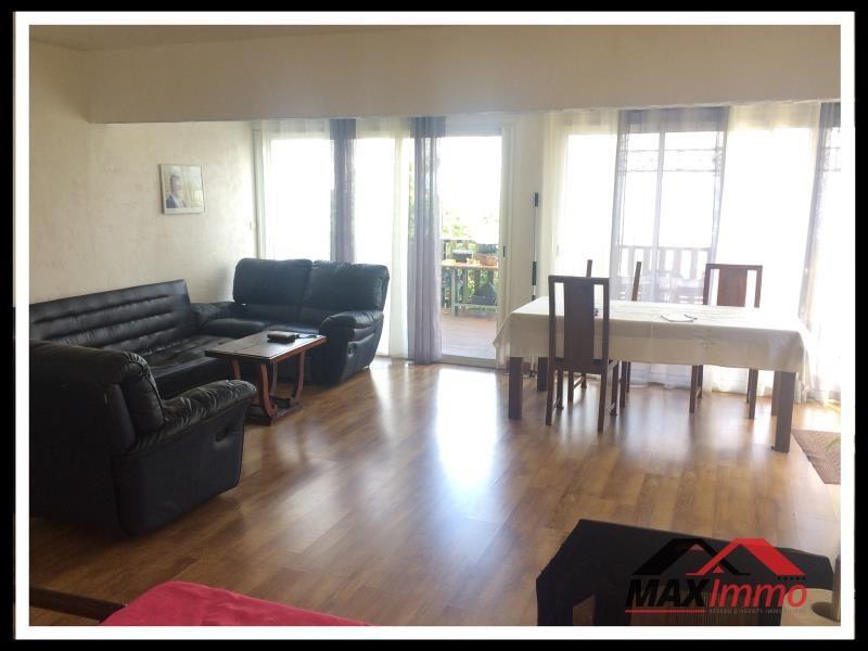Vente maison / villa Le tampon 270000€ - Photo 3