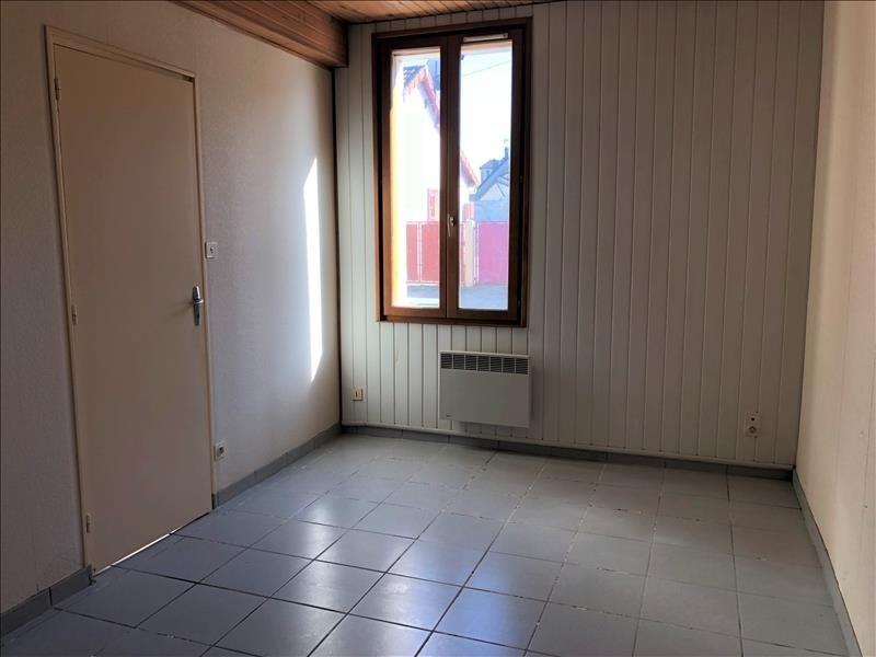 Location appartement Moulins 360€ CC - Photo 3