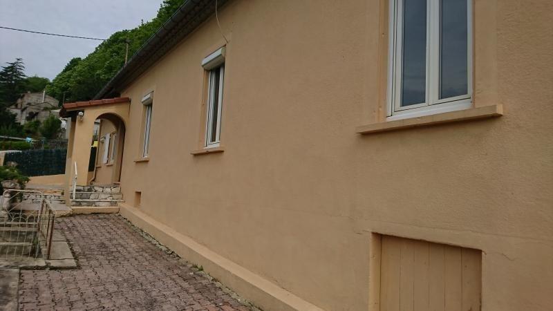 Sale house / villa Mazamet 78000€ - Picture 2