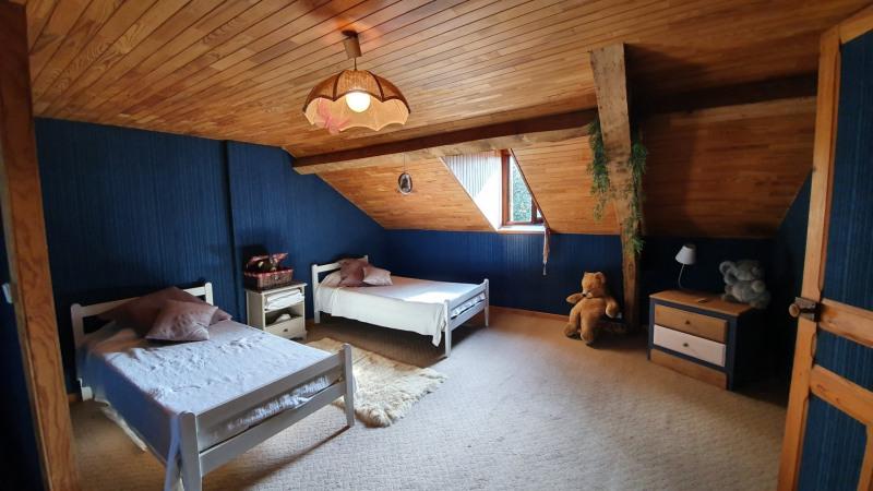 Sale house / villa Tarbes 180200€ - Picture 5