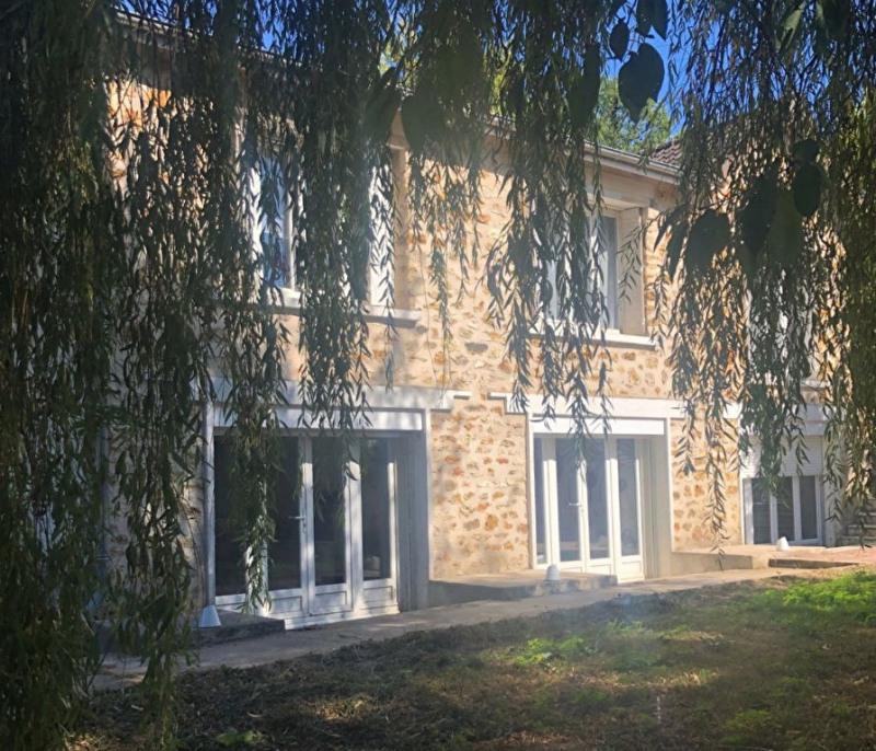 Maison Triel Sur Seine 5 pièce(s) 200 m2