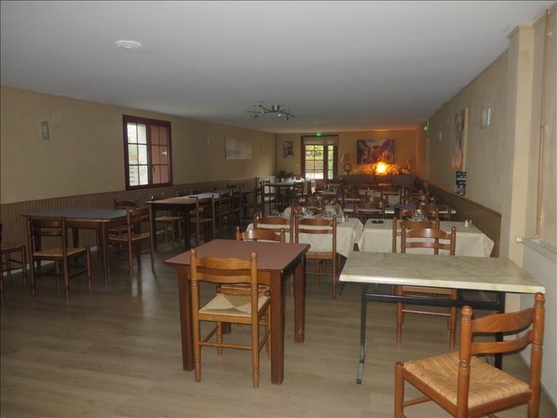 Sale empty room/storage Montpon menesterol 138000€ - Picture 2