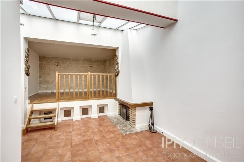 Vente appartement Neuilly sur seine 720000€ - Photo 2