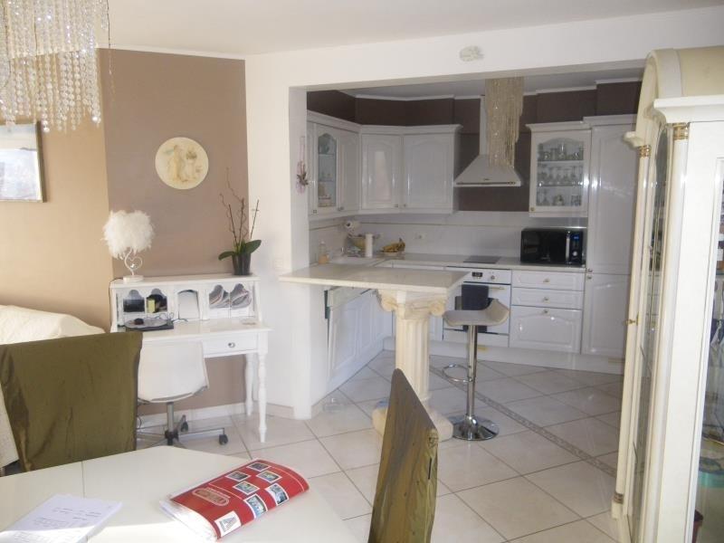 Vente maison / villa Argenteuil 390000€ - Photo 3