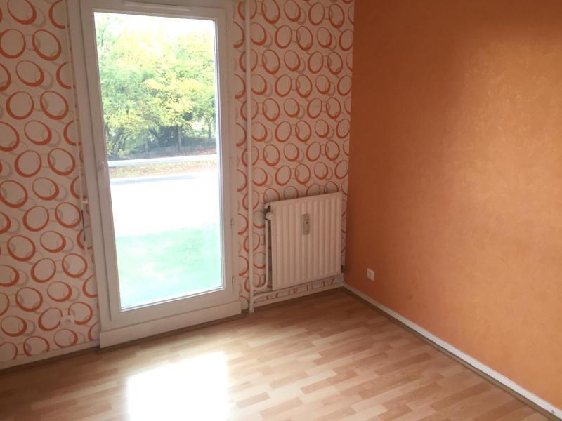 Location appartement Gleize 868€ CC - Photo 6