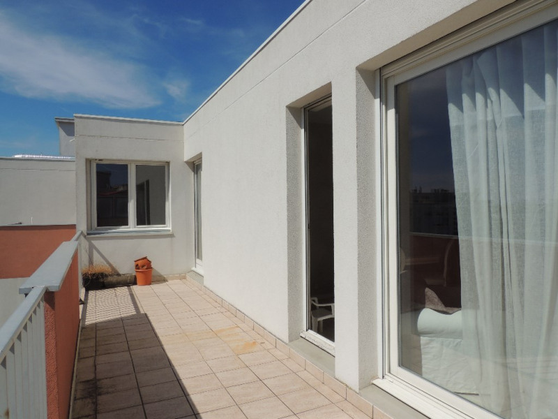 Sale apartment Royan 199 500€ - Picture 5