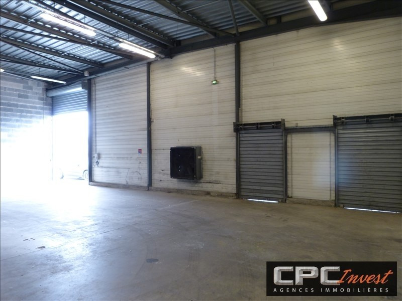 Vente local commercial Lons 1 170 000€ - Photo 2