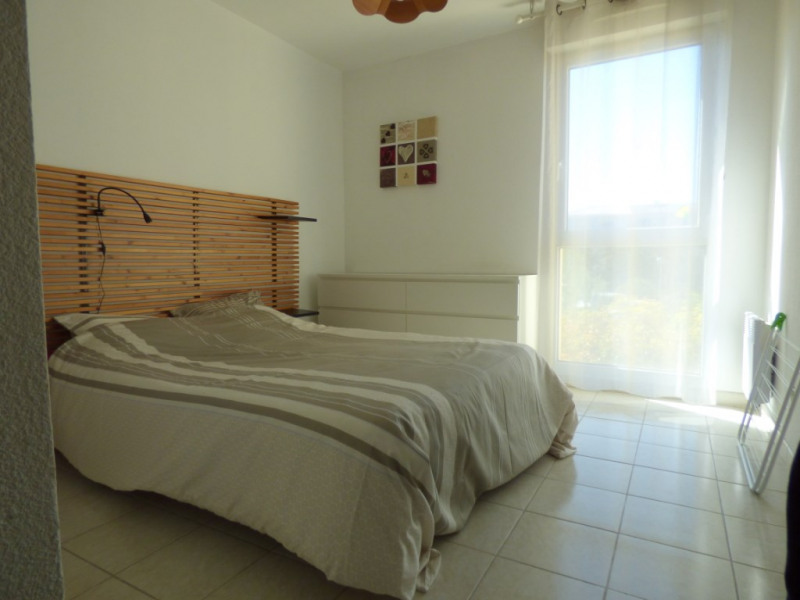 Vente appartement Aix en provence 278 000€ - Photo 5