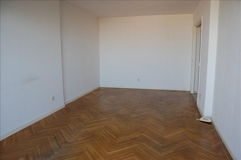 Location appartement Lyon 5ème 934€ CC - Photo 9