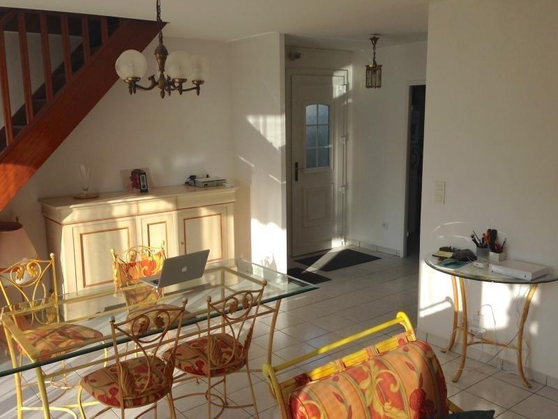 Sale house / villa Ozoir la ferriere 407000€ - Picture 3