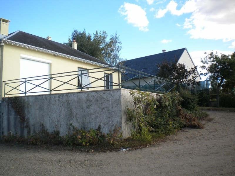 Location maison / villa Vendome 650€ CC - Photo 13