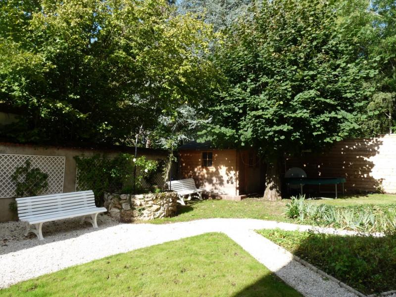 Vente maison / villa Saint-nom-la-bretèche 990000€ - Photo 5