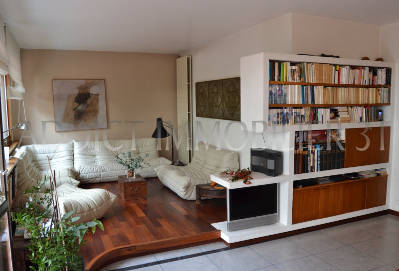 Vente maison / villa Saint-alban 440 000€ - Photo 5