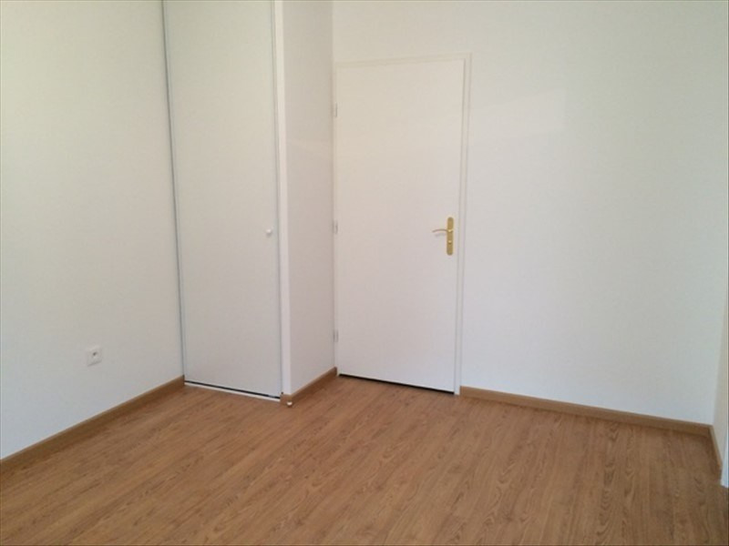 Location appartement Gentilly 1024€ CC - Photo 5
