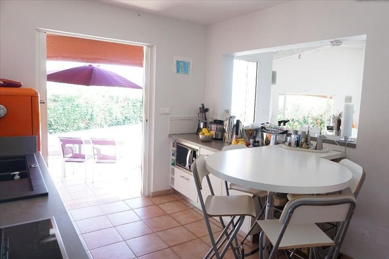 Deluxe sale house / villa Carqueiranne 899000€ - Picture 5