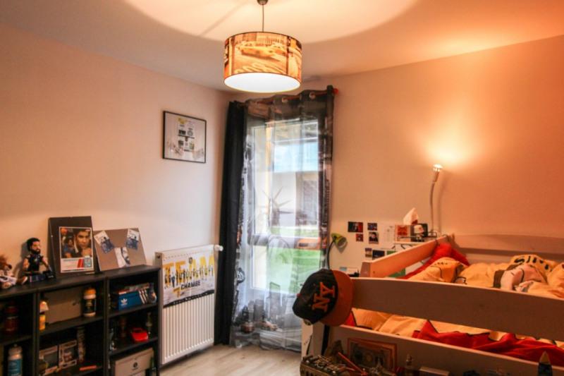 Sale apartment Aix les bains 298000€ - Picture 5