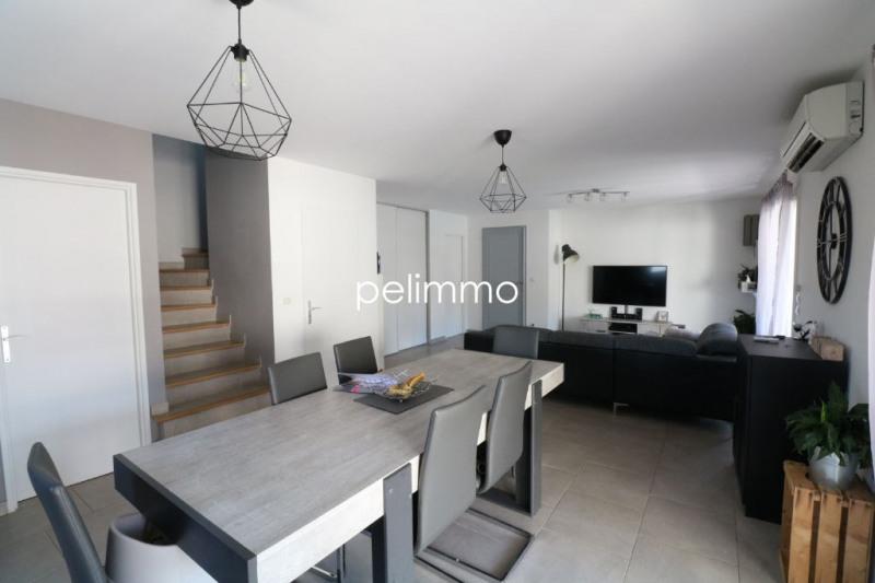 Location maison / villa Pelissanne 1650€ CC - Photo 4