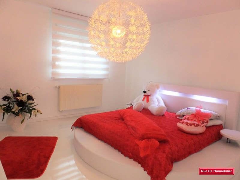Vente appartement Niederbronn les bains 180000€ - Photo 2