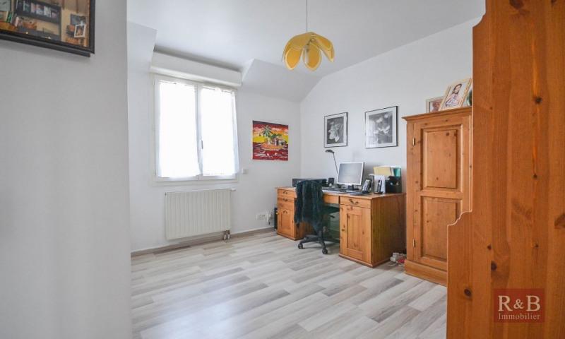 Vente maison / villa Les clayes sous bois 660000€ - Photo 10