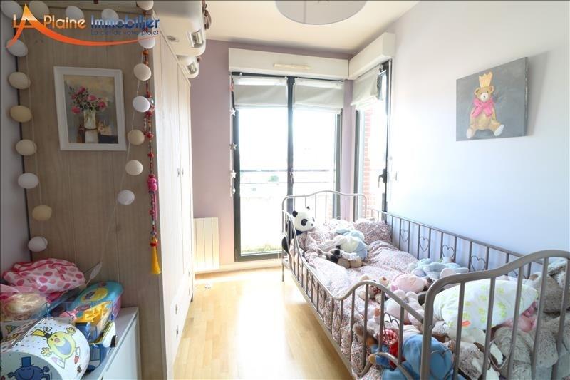 Venta  apartamento La plaine st denis 559000€ - Fotografía 8