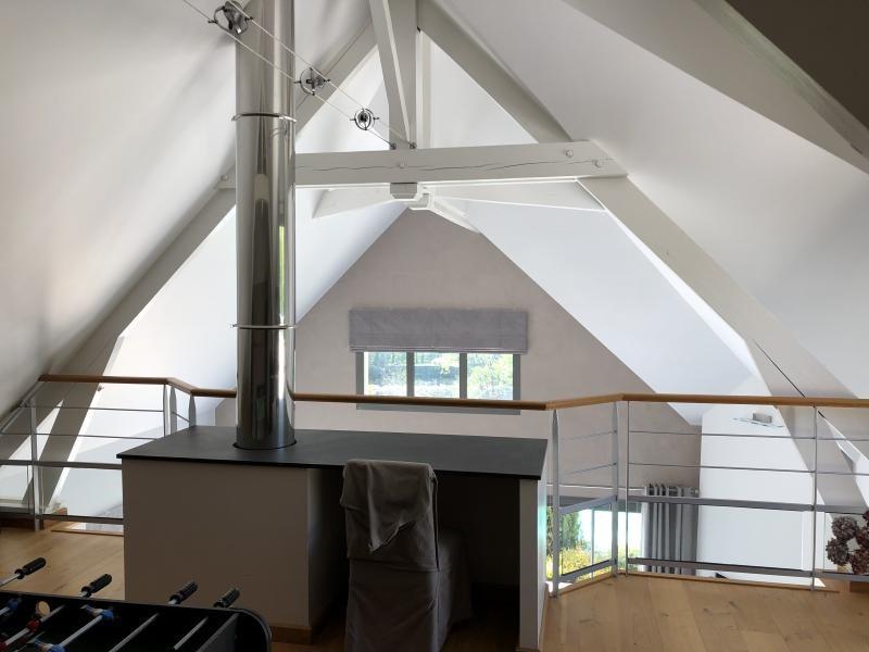 Vente de prestige maison / villa Mansac 550160€ - Photo 20