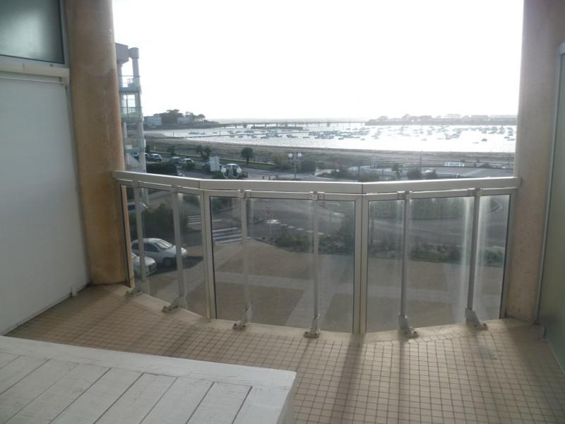 Vente appartement Pornichet 278000€ - Photo 3