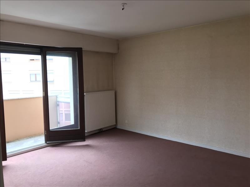 Vente appartement Pau 59 000€ - Photo 1