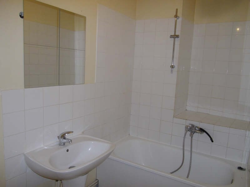 Location appartement Vendome 466€ CC - Photo 6