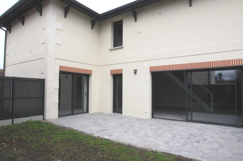 Vente maison / villa Gujan-mestras 438000€ - Photo 5