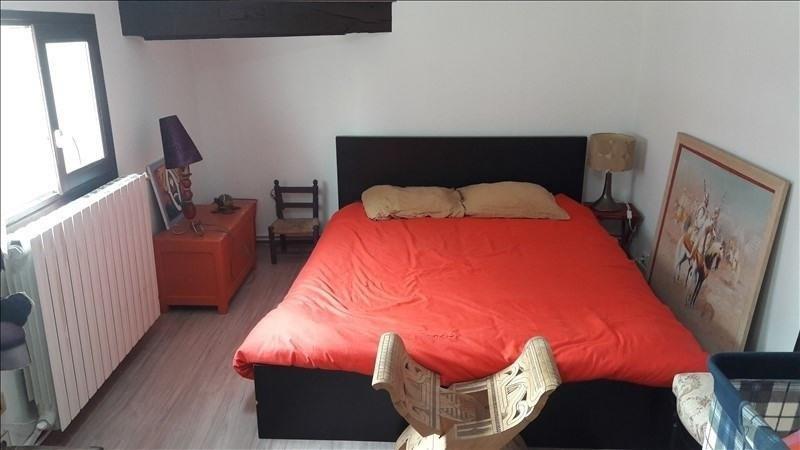 Vente appartement Bordeaux 325000€ - Photo 4