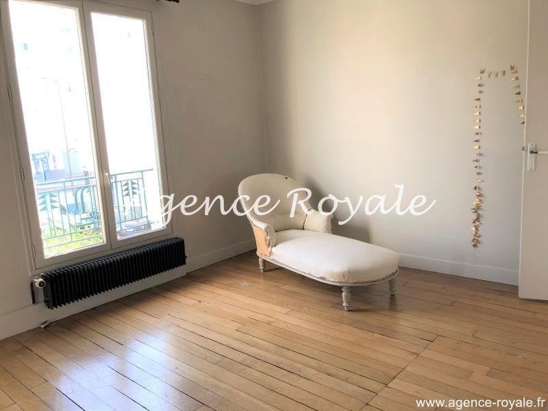 Sale apartment St germain en laye 840000€ - Picture 8