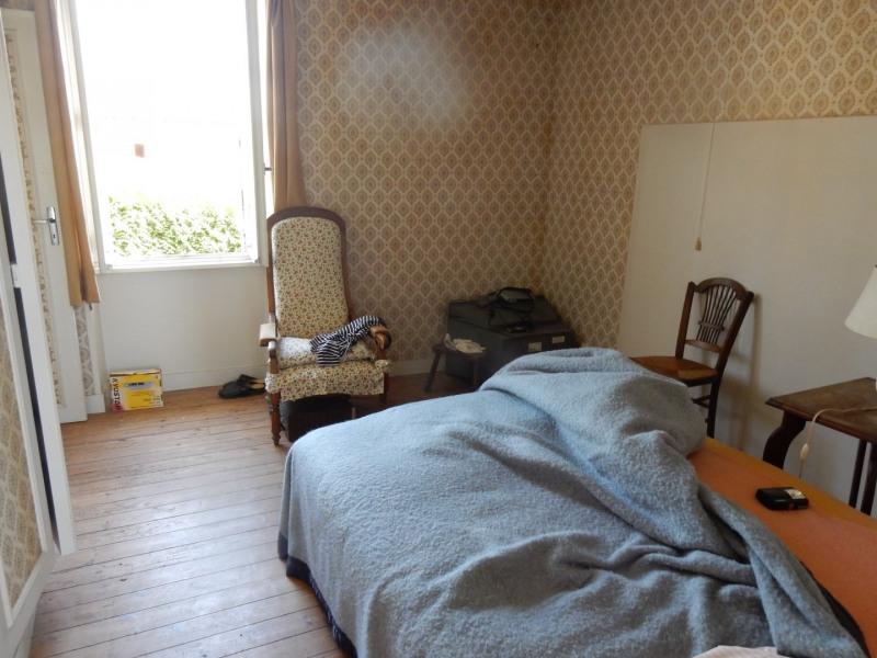 Vente maison / villa Le mesnil-villement 55500€ - Photo 6