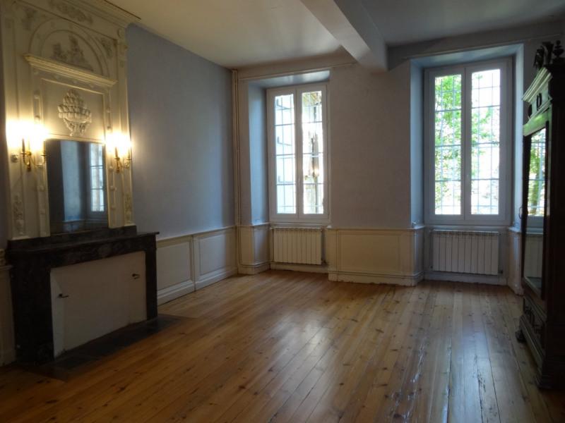 Location appartement Agen 1370€ CC - Photo 6