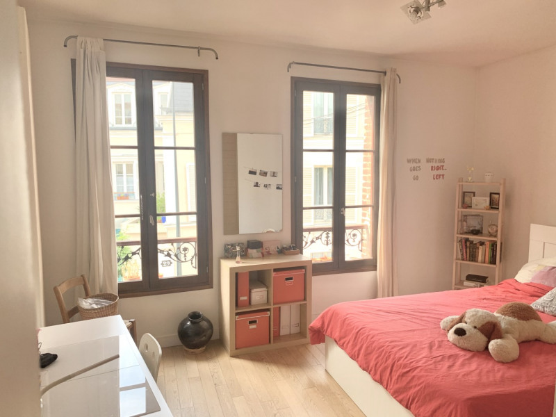 Vente maison / villa Fontenay-sous-bois 860000€ - Photo 3