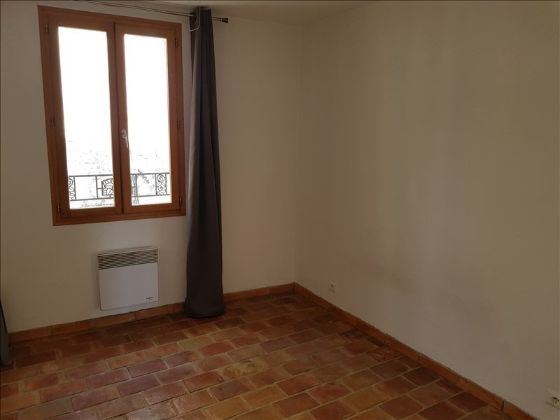Vente appartement La cadiere d'azur 177 000€ - Photo 5