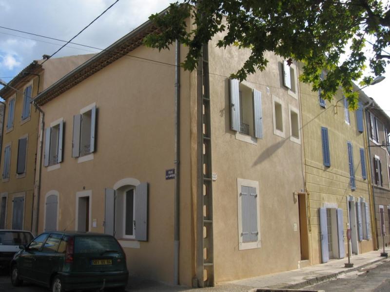 Location appartement La tour d'aigues 800€ CC - Photo 4
