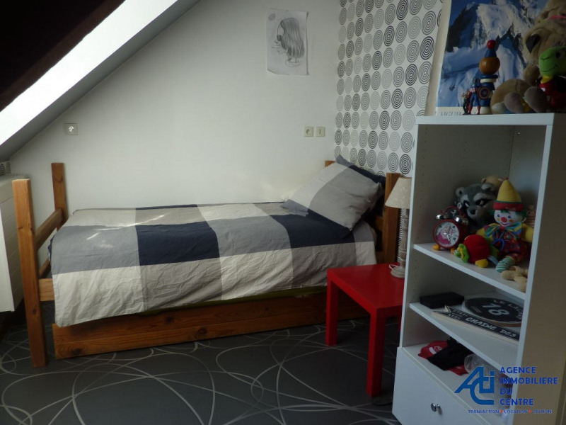 Vente local commercial Pontivy 405 000€ - Photo 13