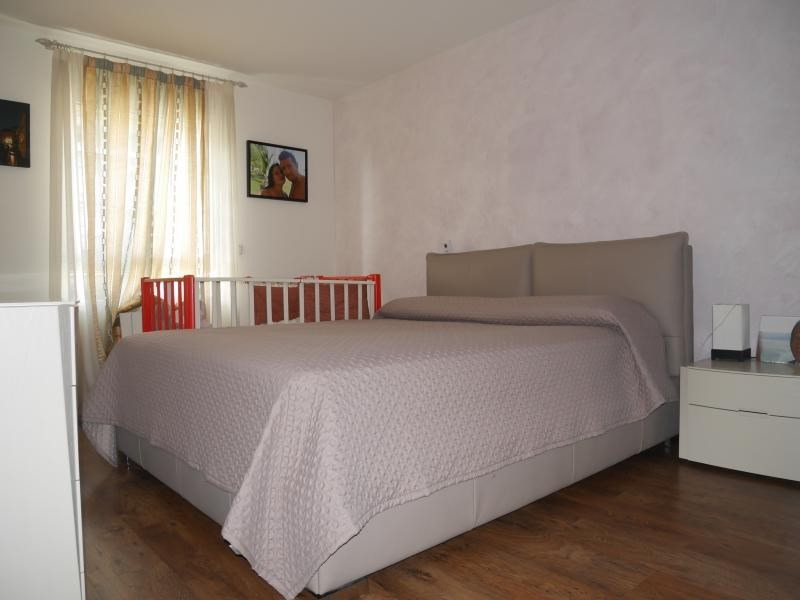 Sale apartment Ambilly 280000€ - Picture 5