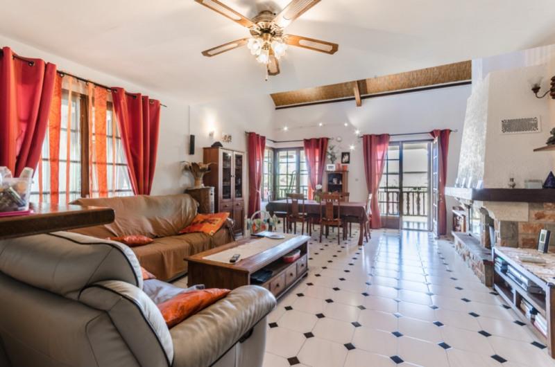 Sale house / villa Saint pierre 475000€ - Picture 7