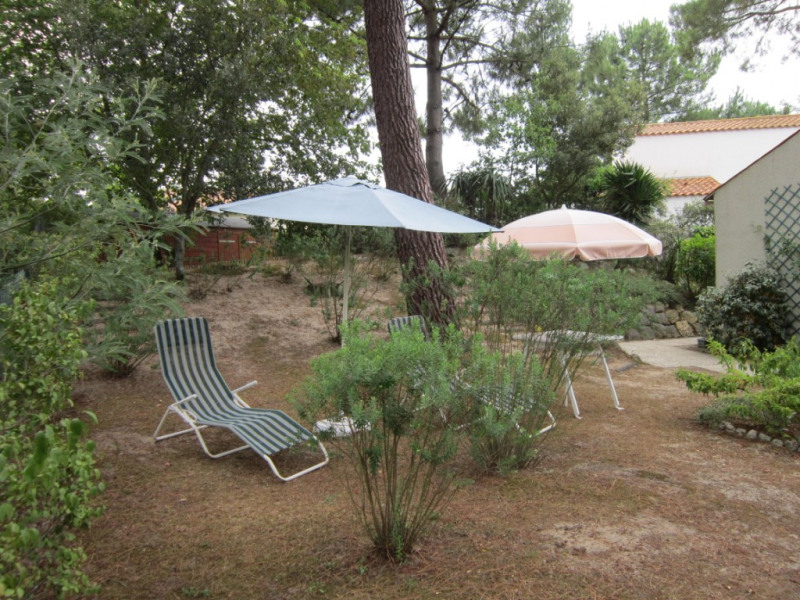 Vente maison / villa La palmyre 27 727€ - Photo 6